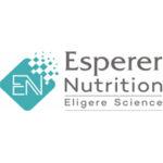 Esperernutrition