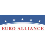 Euroalliance