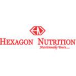 hexagonnutr