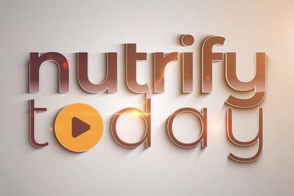Nutrifytoday